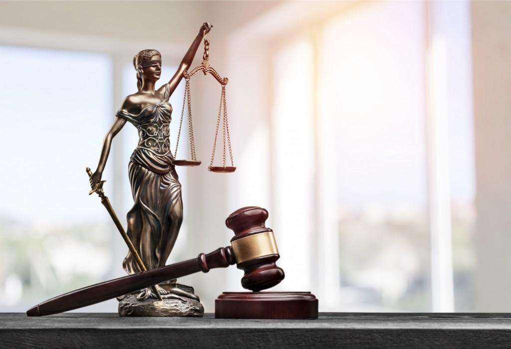 Attorney.