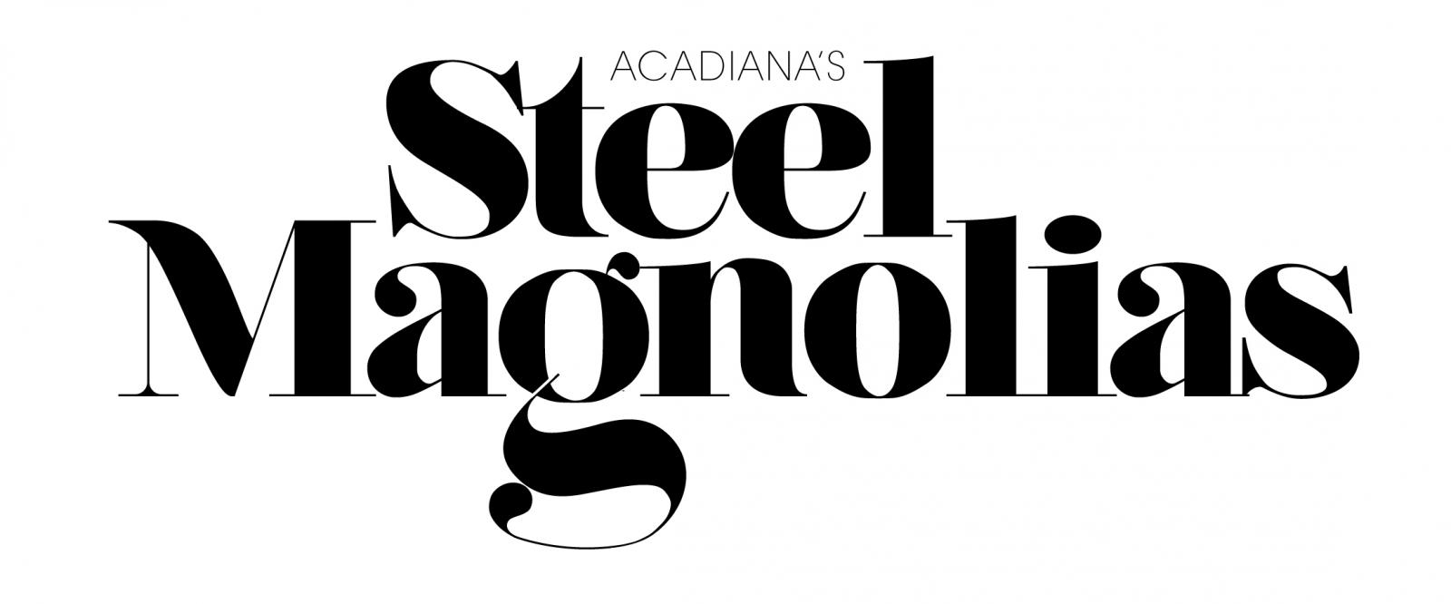 Steelmag