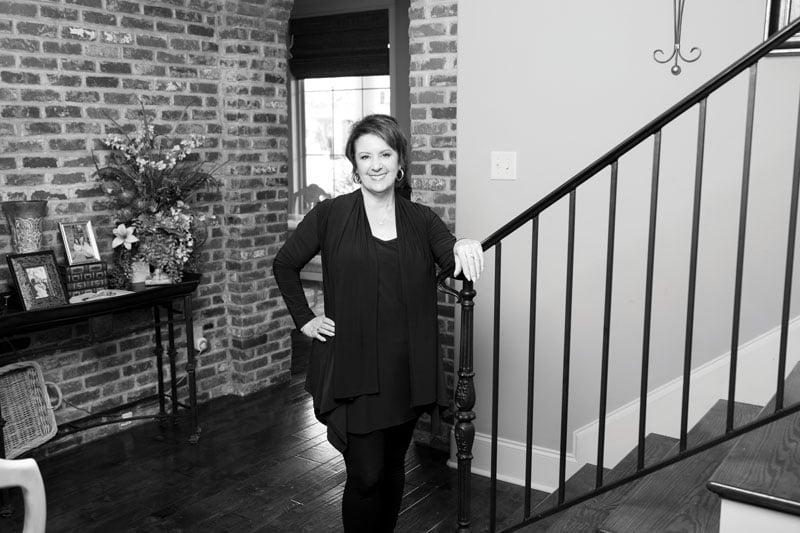 Acadiana Profile Anna Olivier 05 11 21 Kellysheadshotscom 5640 Rebecca Taylor