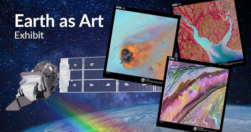 Lompoc Landsat Eventgraphics 1200x630 Earthasart2