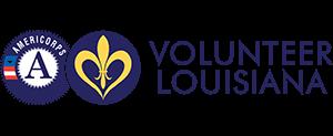 Volunteerla Americorps Logo 0 0