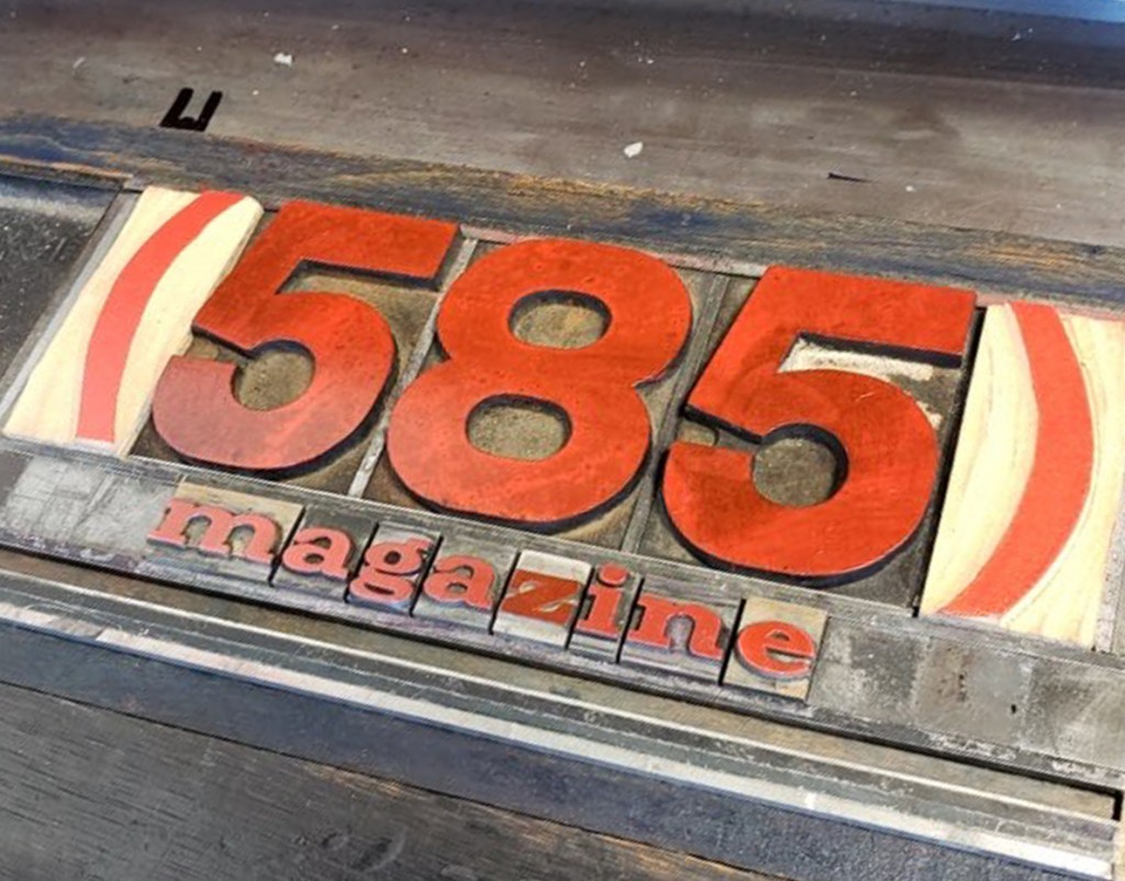 585copy