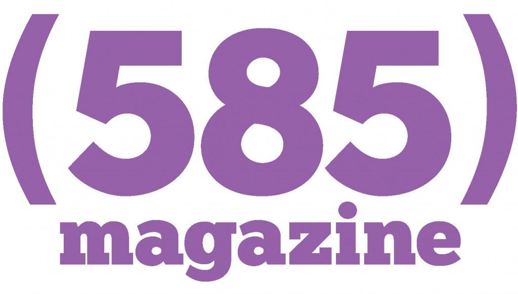 585 Magazine Rgb For Web Article Preview
