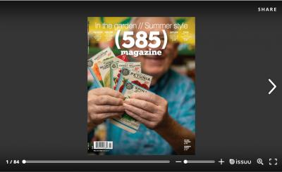 Read (585) online—Free!