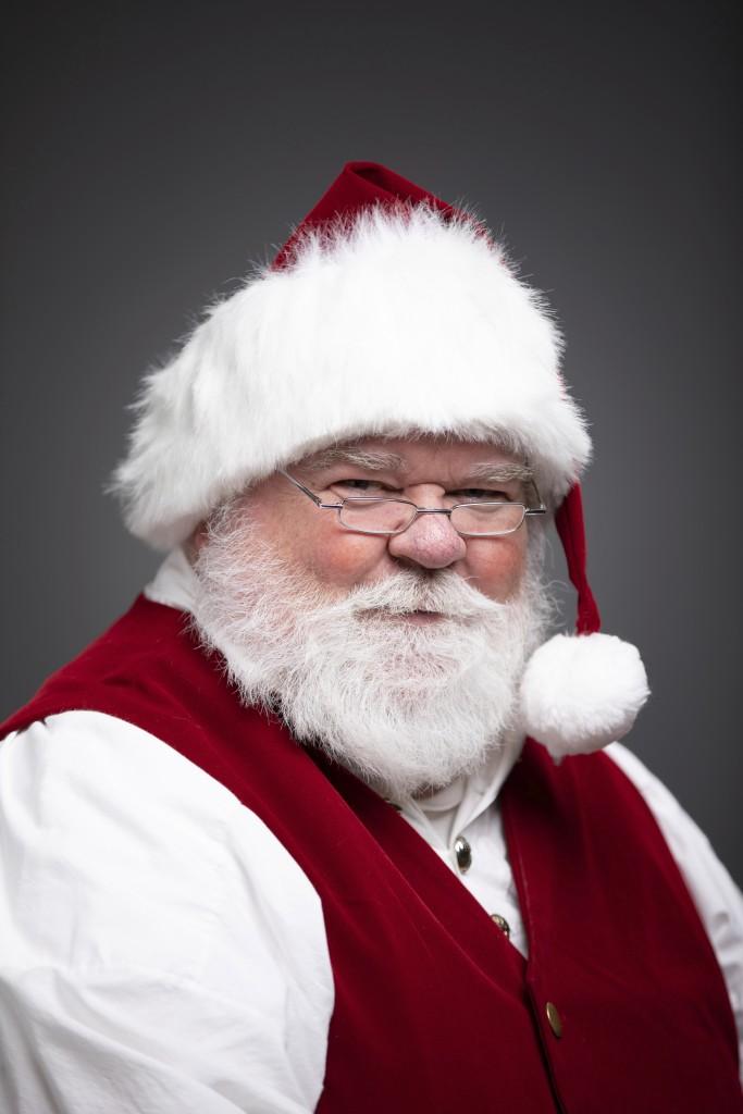 Santa Mike 006
