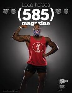 585 Novdec20 Cover Rgb