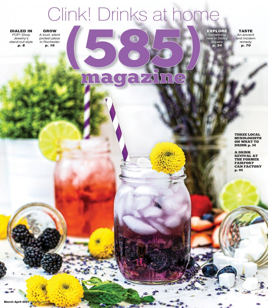 585 Marapr21 Cover Label Nolabel