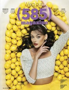 585 Mayjun21 Cover