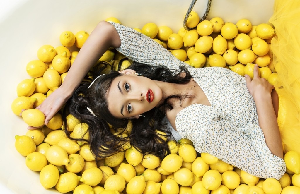 Lemon 04