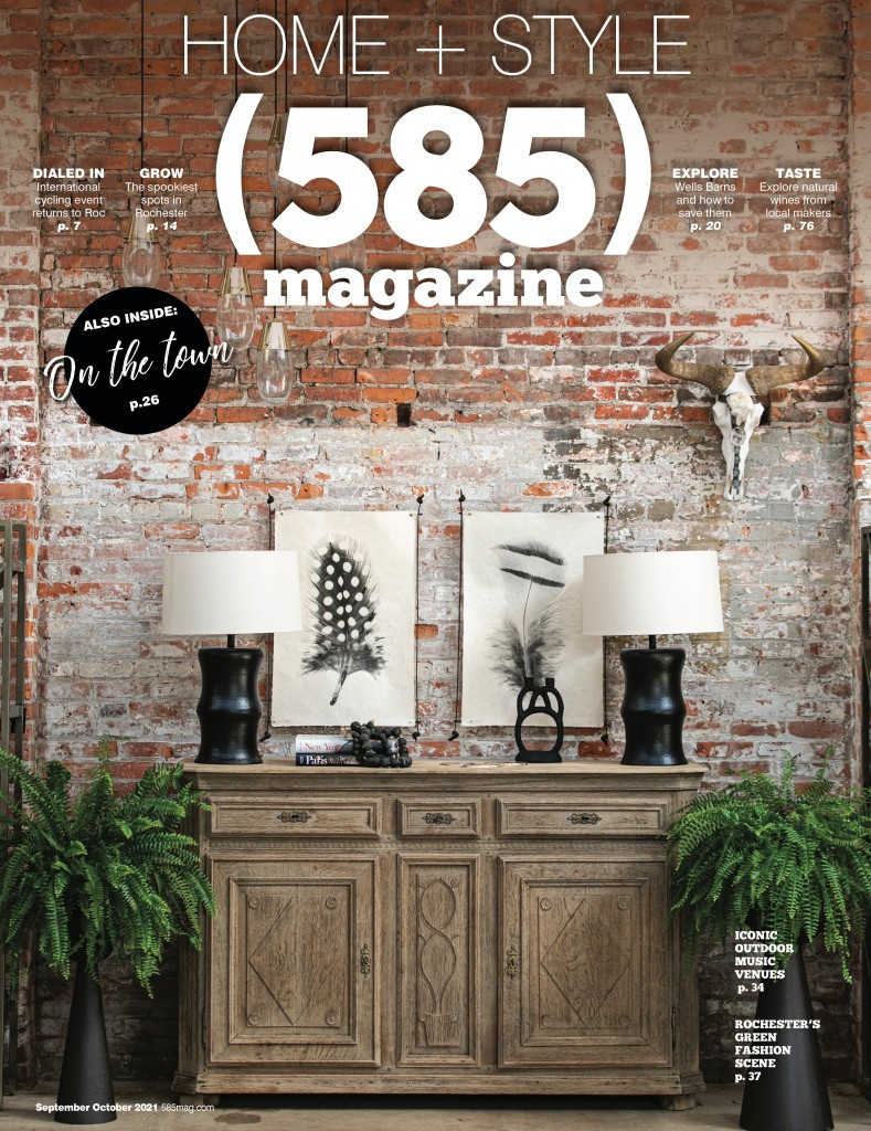 585 Sepoct21 Cover Nolabel