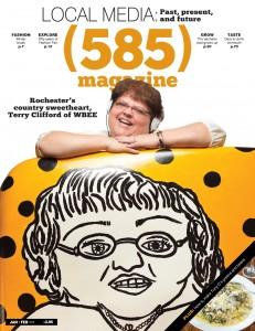 585janfeb16 Cover Nolabel