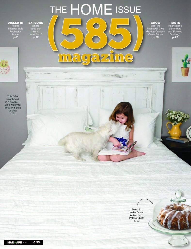 585marapr17 Cover Nolabel