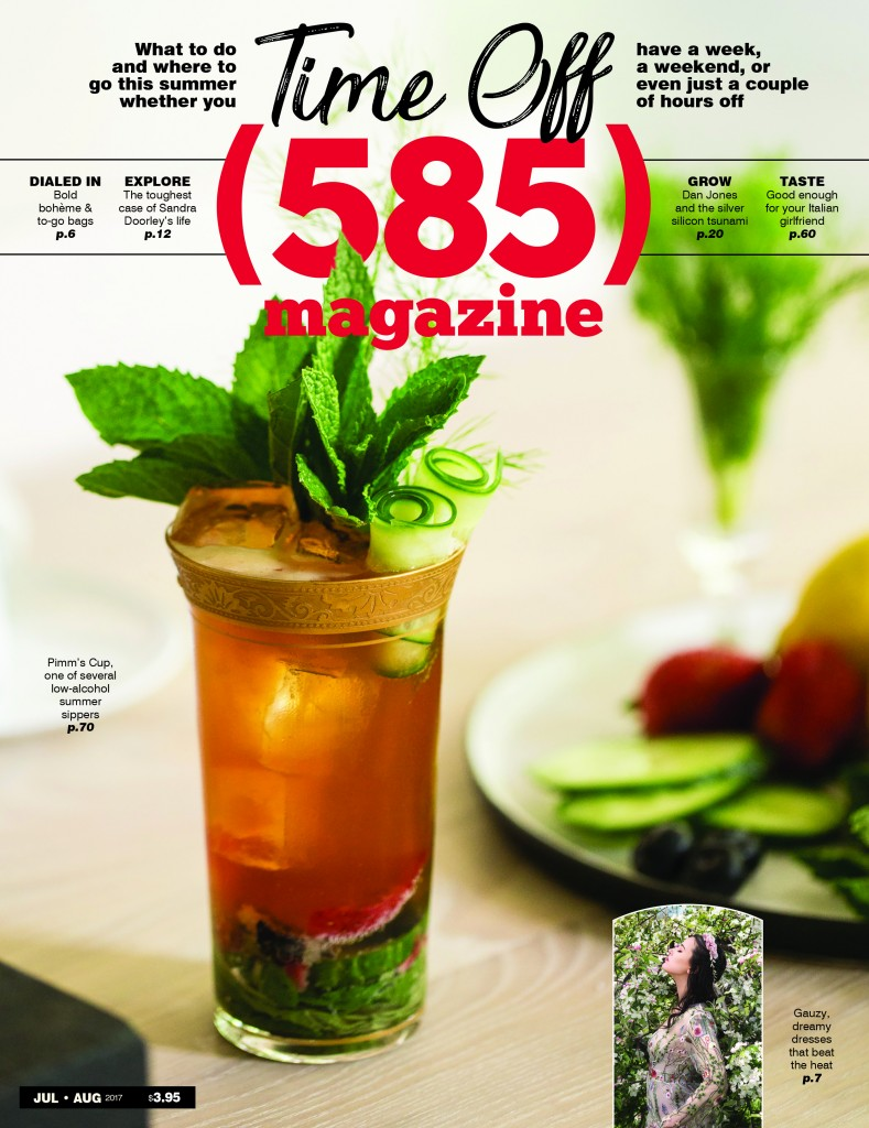 585julaug17 Cover Nolabel