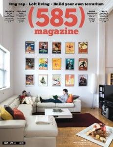 585marapr16 Cover Nolabel