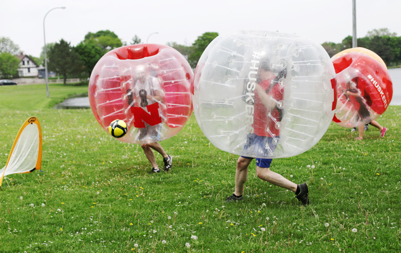 Bubblesoccer3