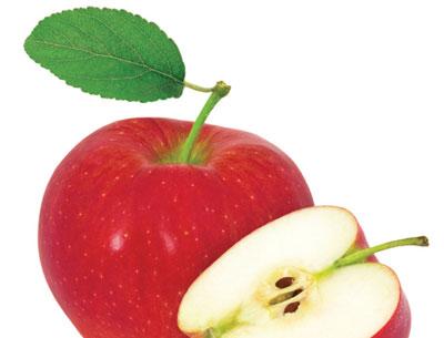 Apple Thumb