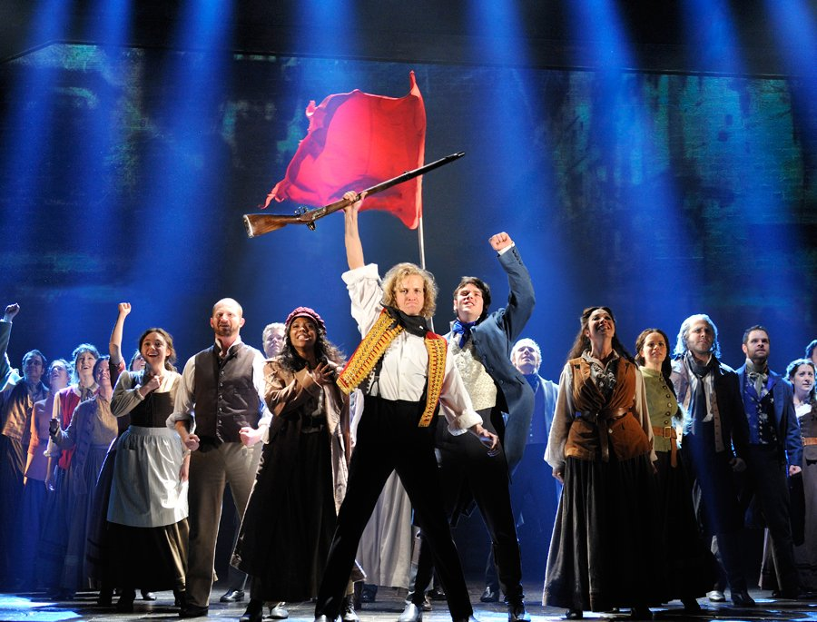 Mj13 Les Mis Cast Web