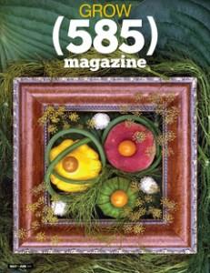 585mayjun18 Cover Nolabel