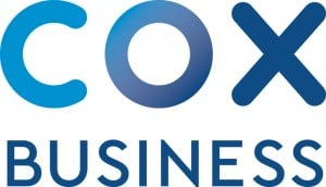 Coxbusiness Logo Gradient Pms