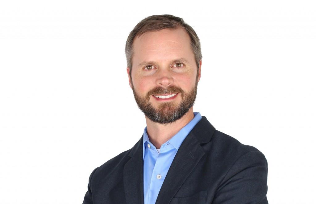 Ryan Giles 3