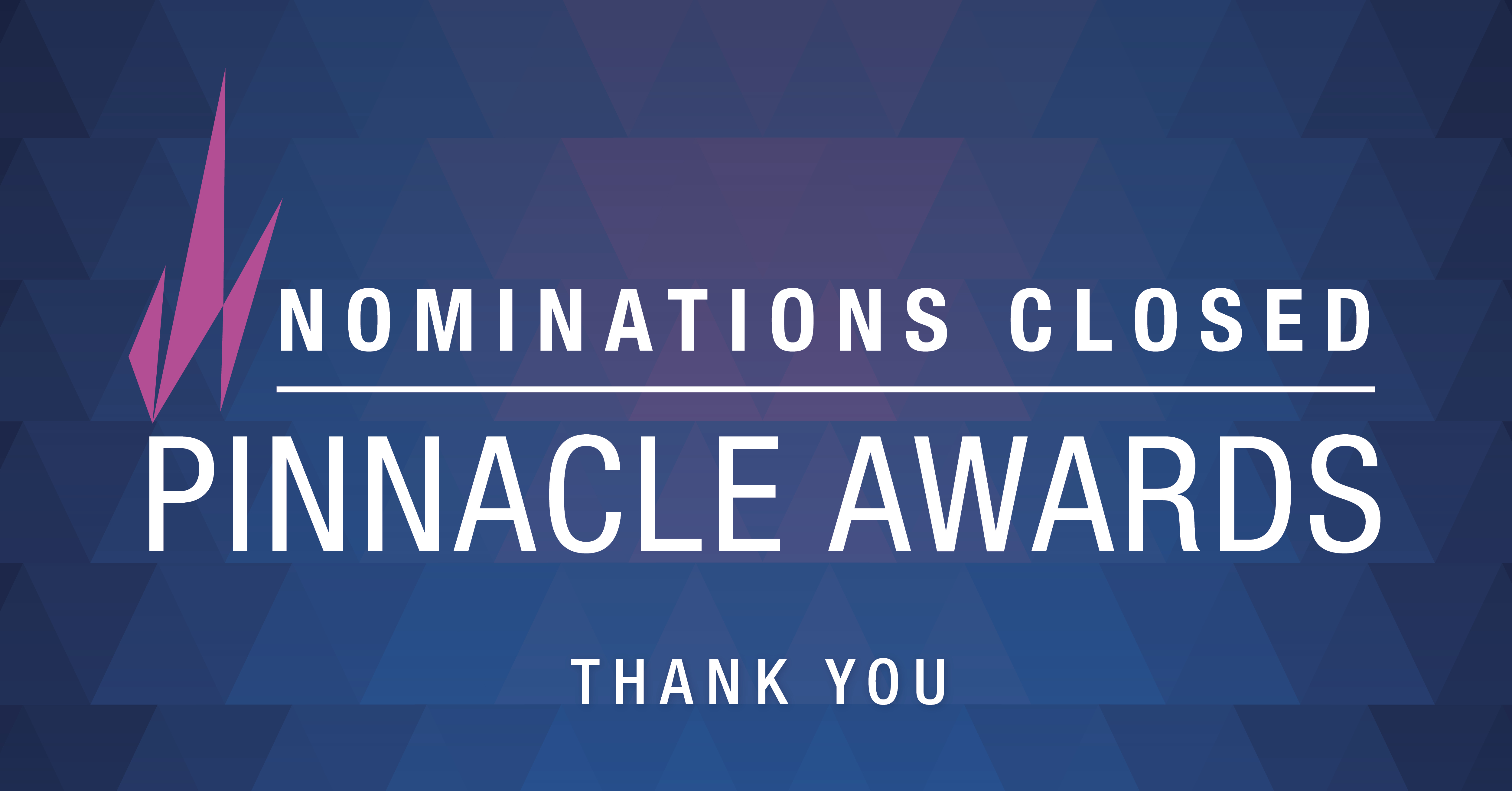 20pinnacle Nominationsthankyougraphics1200x628 1