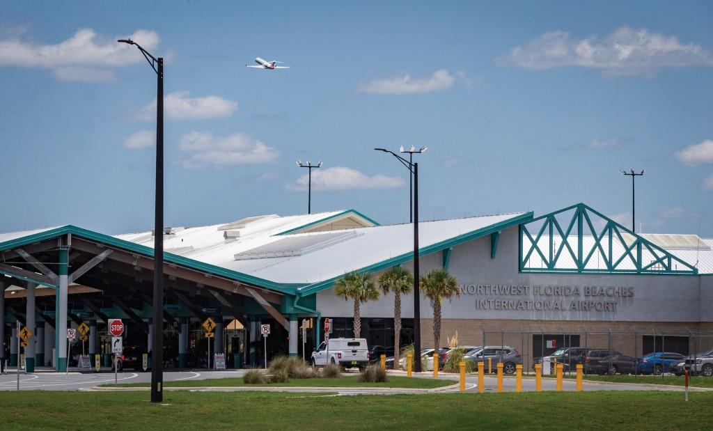 001 061120 Pc Airport Masterson Cc