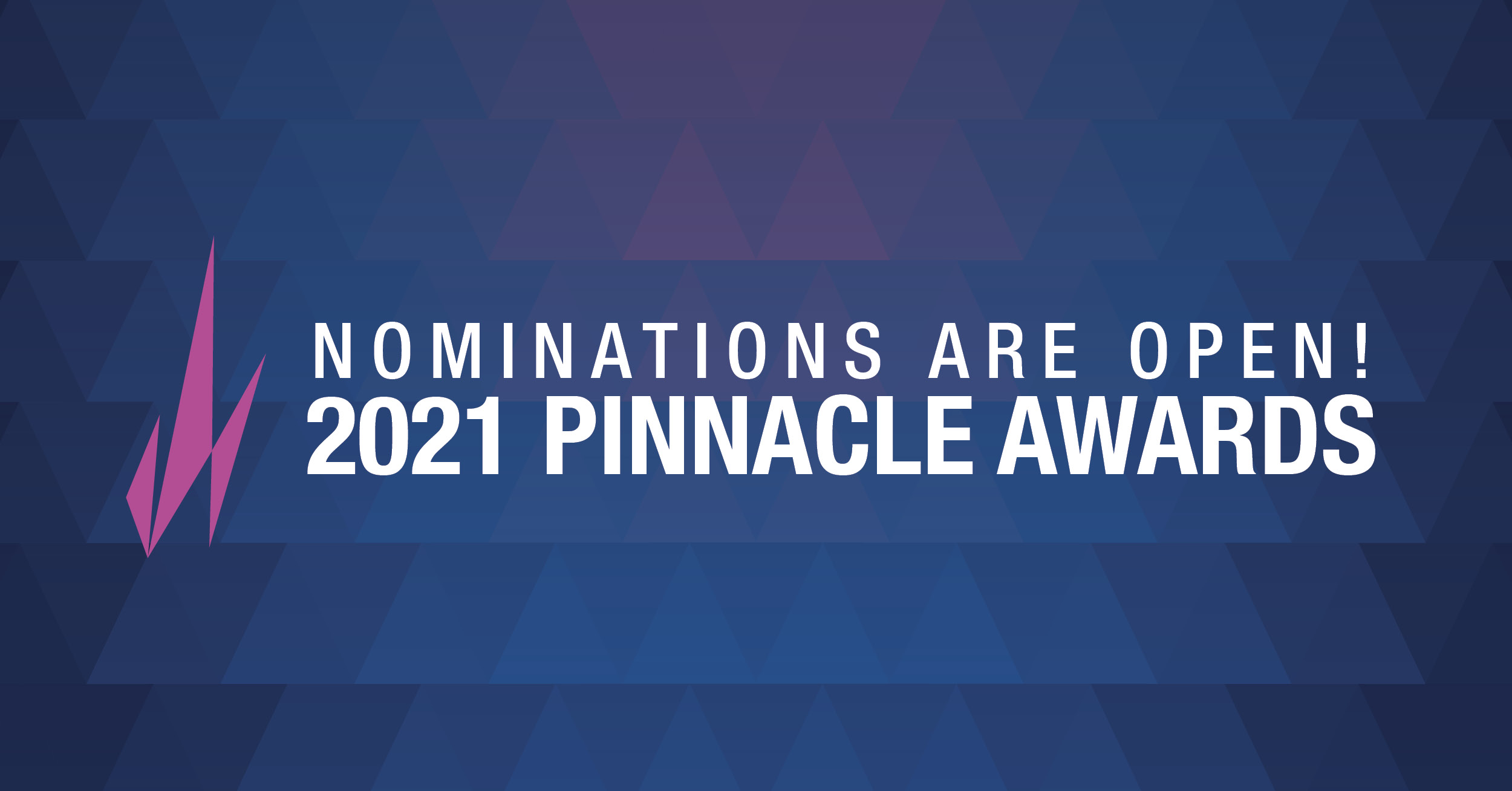 Pinnacle Nominations Social Media2