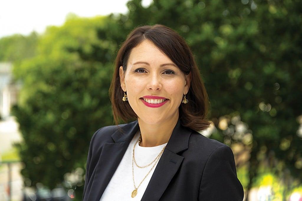 Cristina Large Ccsz