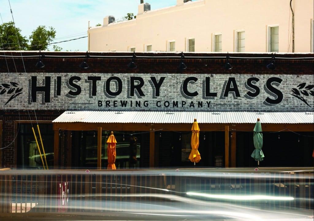 History Class July 2021 1 Ccsz