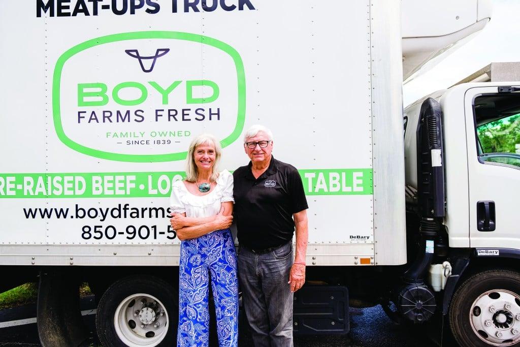 Boyd Farms Fresh Hi Res 8270 Cc