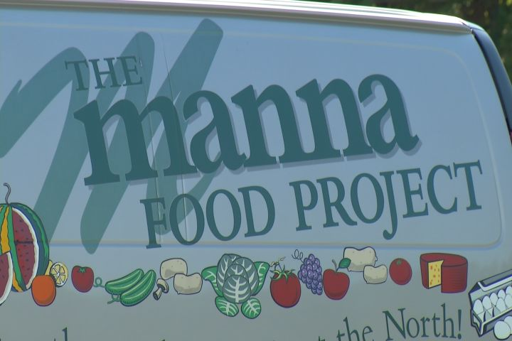 manna food project Consult the d&b business directory to find the manna food project inc company profile in harbor springs, mi find more business pages at dandbcom.