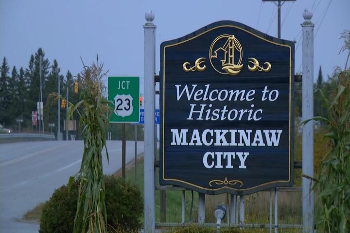 meet mackinaw city singles Most of our site users are single who want to meet or date someone visit our site for more information and signup for free now iowa city personals - are you single.