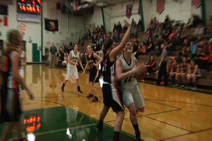 cedarville girls Cedarville – cedarville girls basketball topped mackinaw city friday night after a slow start for both teams, the lady comets got on the board in the second quarter, but it wasn't enough to overcome the trojans.