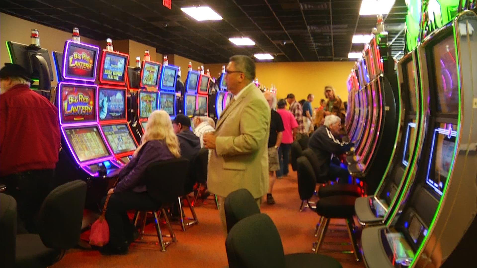 Mackinaw city casino 15