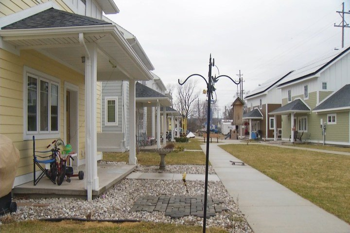 Traverse City Nonprofit Earns National Recognition For Eco-Frien