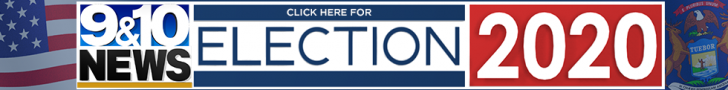Election 2020 Click Banner