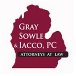 910 News And Gray Sowle Iacco Are Proud To Provide Northern Michigan With A Source For Legal Information The Law Help Line