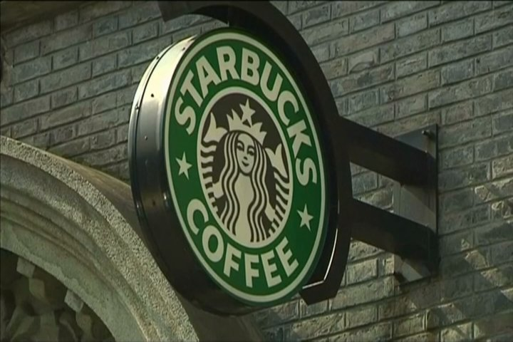 Starbucks must put cancer warning on coffee - Judge