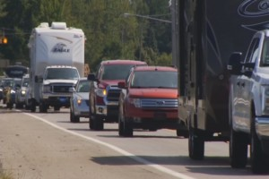 Michigan Drivers Could See Traffic Fines Reduced Under New