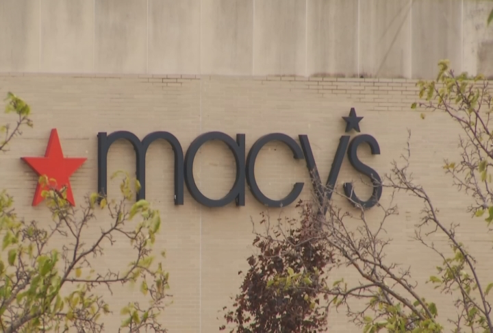 Macy's to Close 45 Stores in 2021 - 9 & 10 News