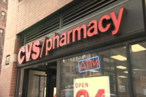 cvs to offer next day delivery for prescriptions 9 10 news