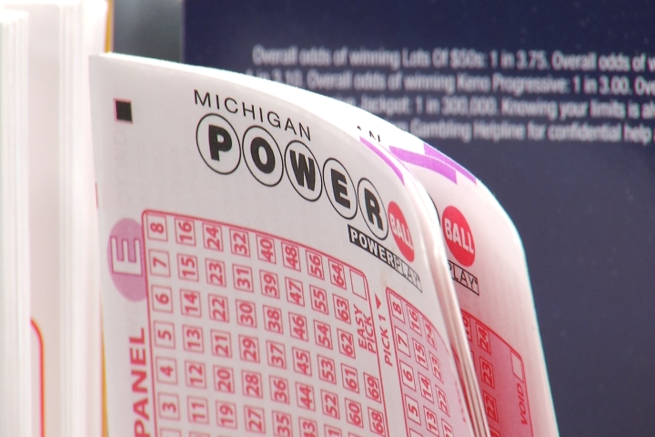 No Winners In Saturday Powerball Drawing Combined Jackpots Now