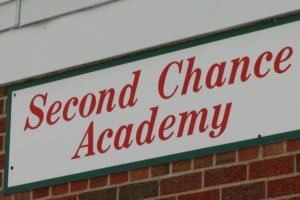 Roscommon Second Chance Academy To Shut Doors In Summer - 9