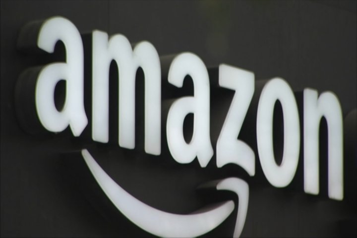 Pittsburgh, Philly make Amazon list