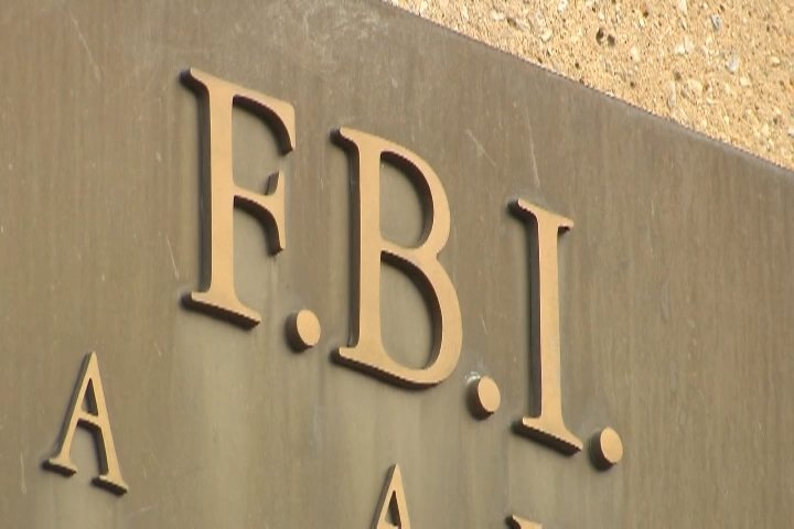 Trump administration recommends new Federal Bureau of Investigation headquarters in downtown DC