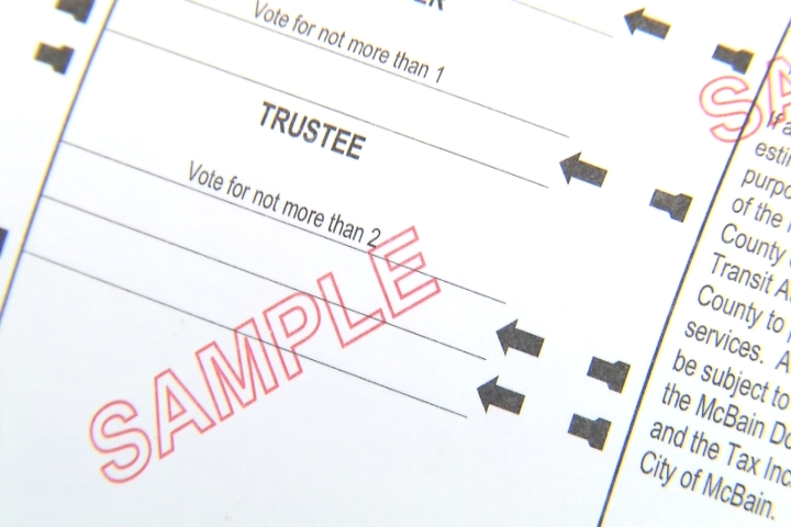 DC council member proposes lower voting age to 16