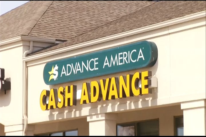 Payday loans in national city ca photo 9