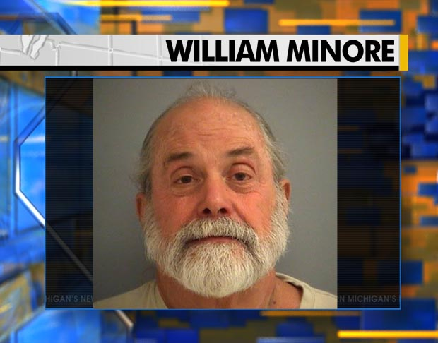 Madison bank robber sentenced to 10 years in federal prison
