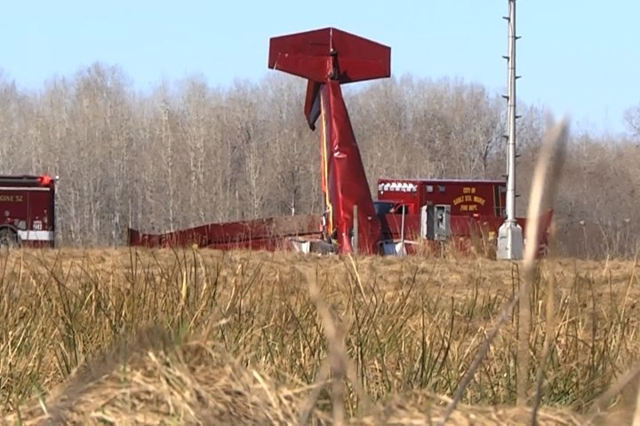 two killed after plane crashes in sault ste marie 9 10 news