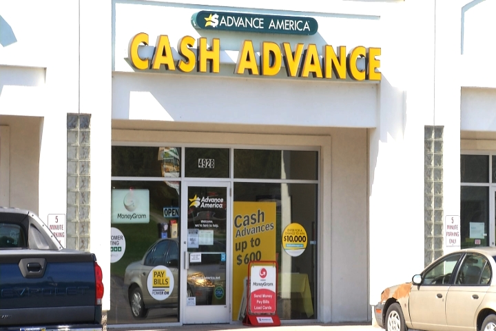 Advance america cash advance fax number photo 4